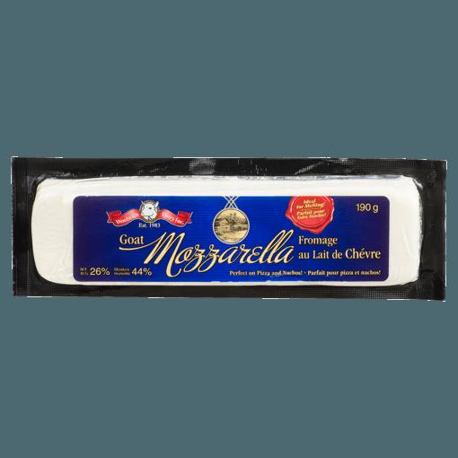 Picture of Goat Mozzarella - 190 g