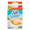 Picture of Coconut for Coffee