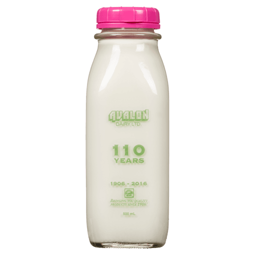Picture of Whipping Cream - 500 ml