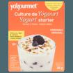 Picture of Yogurt Starter - Original - 3 x 10 g