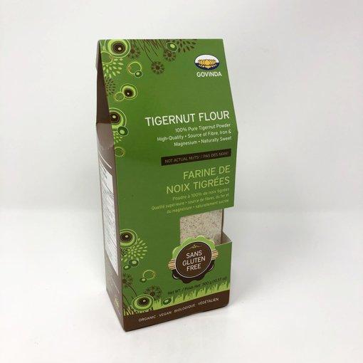 Picture of Tigernut Flour - 300 g