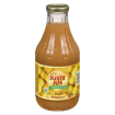 Picture of Juice - Pear - 1 L