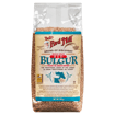 Picture of Red Bulgur - 793 g