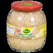 Picture of Sauerkraut - 796 ml