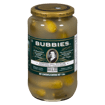 Picture of Kosher Dill Pickles - 1 L