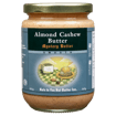 Picture of Almond Cashew Butter