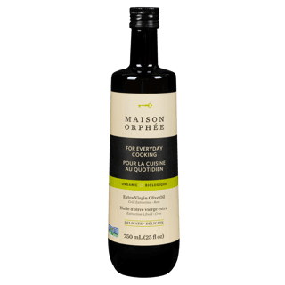 Picture of Extra Virgin Olive Oil - Delicate - 750 ml