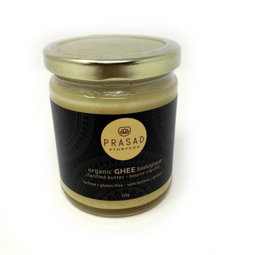 Picture of Ghee - 225 g