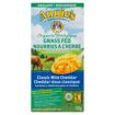Picture of Grass Fed Macaroni & Cheese - Classic Mild Cheddar - 170 g