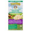 Picture of Grass Fed Macaroni & Cheese - Shells & White Cheddar - 170 g