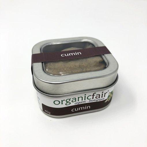 Picture of Cumin - 40 g