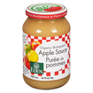 Picture of Apple Sauce - 398 ml