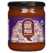 Picture of Salsa - Chipotle Medium - 420 ml