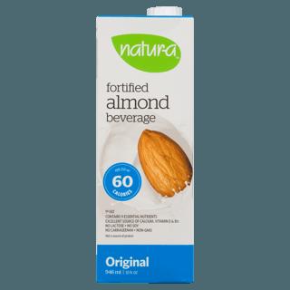 Picture of Almond Beverage - Original - 946 ml
