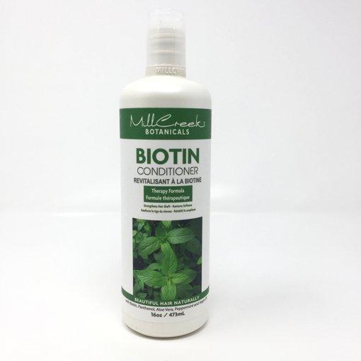 Picture of Biotin Conditioner - 473 ml