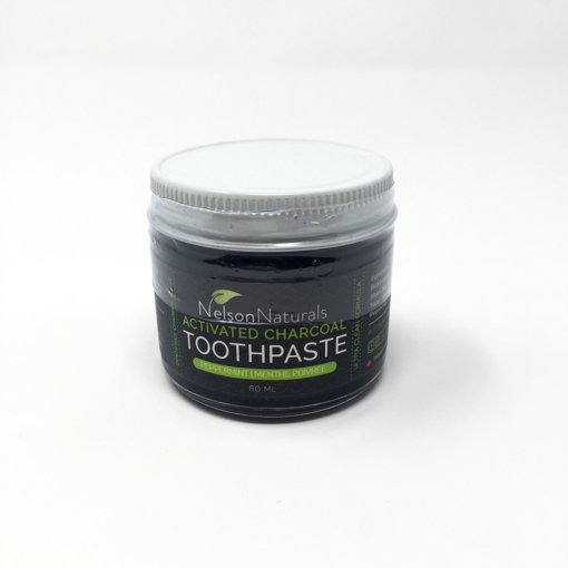 Picture of Toothpaste