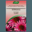 Picture of Echinacea Lozenges - 30 g