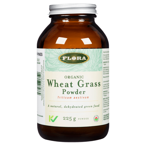 Picture of Wheat Grass - 225 g