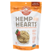 Picture of Hemp Hearts - 227 g