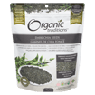 Picture of Dark Chia Seeds - 454 g
