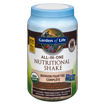 Picture of All In One Nutritional Shake - Chocolate - 1017 g