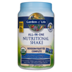 Picture of All In One Nutritional Shake - Vanilla - 969 g