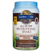 Picture of All In One Nutritional Shake