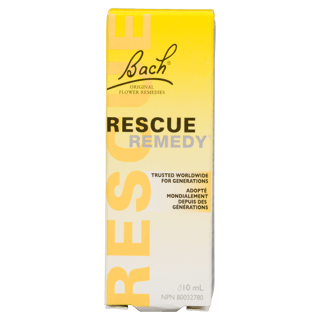 Picture of Rescue Remedy - 10 ml