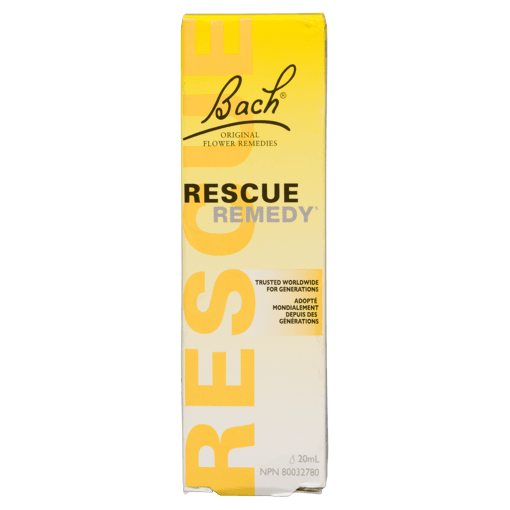 Picture of Rescue Remedy - 20 ml