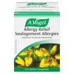 Picture of Allergy Relief - 120 tablets