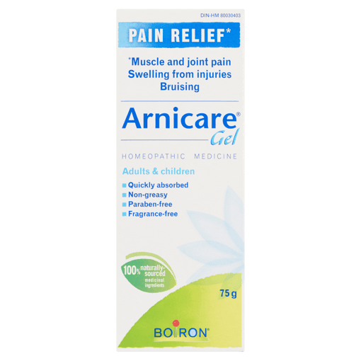 Picture of Arnicare Gel - 75 g