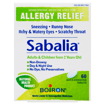 Picture of Sabalia - 60 tablets
