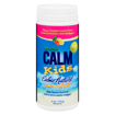 Picture of Kids Calm - 113 g