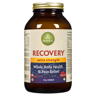 Picture of Recovery Extra Strength - 350 g