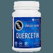 Picture of Quercetin - 100 veggie capsules