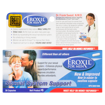 Picture of #6 Eroxil For Men - 30 tablets