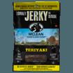 Picture of Teriyaki Turkey Jerky - 45 g
