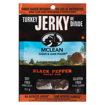 Picture of Pepper Turkey Jerky - 45 g