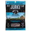 Picture of Beef Jerky - Traditional - 50 g