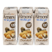 Picture of Almond Fresh - Chocolate - 3 x 250 ml