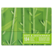 Picture of Bamboo and Sugarcane Facial Tissue