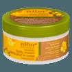 Picture of Hawaiian Body Cream - Kukui Nut - 184 g