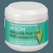 Picture of Aloe Vera 84% Moisturizing Crème - 113 g
