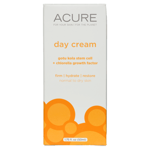 Picture of Day Cream - Brilliantly Brightening - 50 ml
