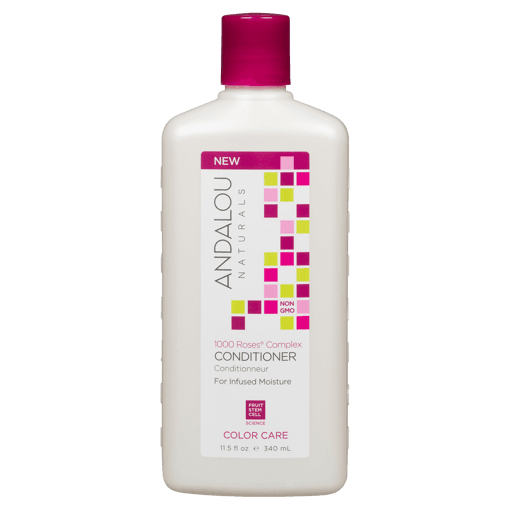 Picture of 1000 Roses Complex Color Care Conditioner - 340 ml