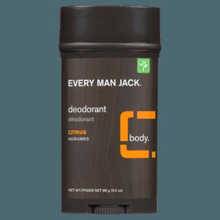 Picture of Deodorant - Citrus - 88 g