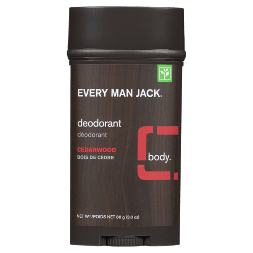 Picture of Deodorant - Cedarwood - 88 g