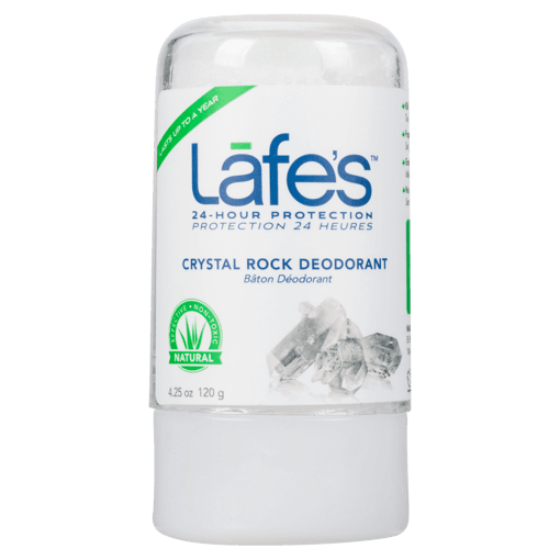 Picture of Deodorant Stone - 120 g