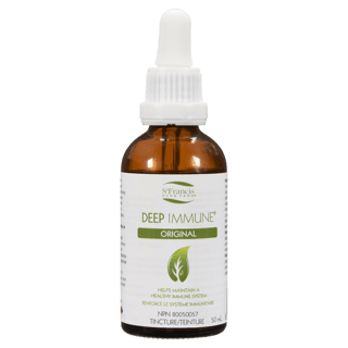 Picture of Deep Immune - 50 ml