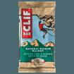 Picture of Energy Bar - Oatmeal Raisin Walnut - 68 g